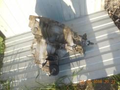 Механическая коробка переключения передач. Лада 2112 Лада 2114 Лада 2109