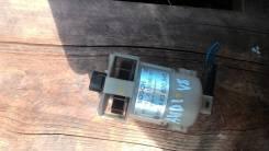 Вентилятор системы рециркуляции воздуха 0 130 002 803. Audi: V8, A3, A6, 100, 80