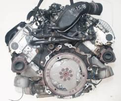 Двигатель в сборе. Volkswagen Passat Audi A4 Двигатель APR