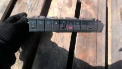 Блок управления стеклоподъемниками. Audi V8