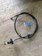 Тросик акселератора. Subaru Forester, SG5, SG9