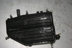 Корпус воздушного фильтра. Honda Civic Двигатель D15B