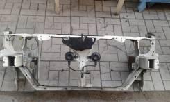 Рамка радиатора. Honda Torneo, CF4, CF3, CF5