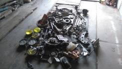 Продам запчасти на сузуки эскудо тд01w. Suzuki Escudo, TD01W, AT01W, TA01W