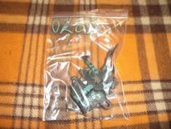 Замок капота. Toyota Corolla, AE100, AE101, AE104 Toyota Sprinter, AE100, AE104, AE101