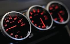 Датчик. Toyota: Ipsum, Yaris, Noah, Alphard, Matrix, Succeed, Ractis, Passo, Highlander, Avensis, Corolla Spacio, bB, Verso, Land Cruiser, Allex, Celi...