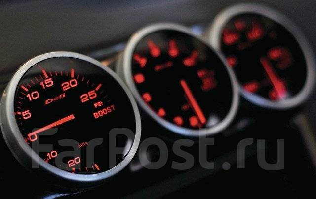 Датчик. Toyota: Corona, Platz, Windom, Aristo, Ipsum, Corolla, Tundra, Raum, Vista, Sprinter, Sprinter Carib, Voltz, Succeed, Starlet, bB, Corsa, Coro...