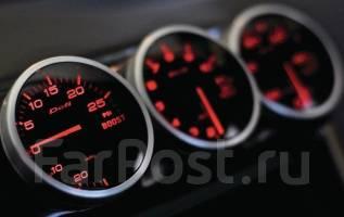 Датчик. Nissan 100NX Nissan Wingroad Nissan X-Trail Skoda: Superb, Fabia, Octavia, Roomster, Rapid, Yeti Toyota: Corona SF, Progres, Sprinter, Land Cr...