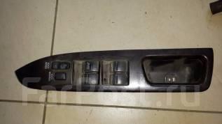 Блок управления стеклоподъемниками. Toyota Cresta, JZX91, JZX90, JZX93, GX90, SX90, LX90 Toyota Mark II, SX90, GX90, JZX90, JZX91, JZX93, LX90 Toyota...