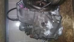 Автоматическая коробка переключения передач. Nissan Wingroad Двигатель YD22DD