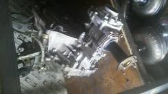 Автоматическая коробка переключения передач. Toyota: Corolla, Porte, bB, Raum, Funcargo, Sienta, ist, Platz, Corolla Spacio, Spacio Двигатель 1NZFE