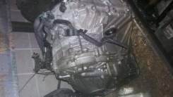 Автоматическая коробка переключения передач. Nissan: Liberty, Serena, Avenir, Primera, R'nessa Двигатель SR20DE