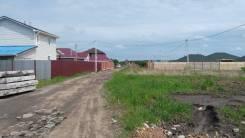 Ракитное, Лесная поляна, 12сот. ИЖС. 1 200 кв.м., собственность, электричество, от агентства недвижимости (посредник)