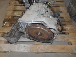 АКПП. Honda CR-V, RD7 Двигатель K24A