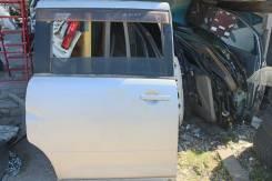 Дверь правая задняя Nissan Serena 25