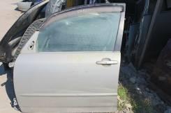 Дверь левая передняя Toyota Spasio 120