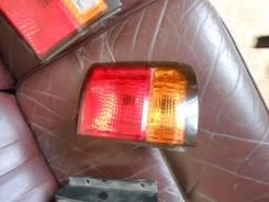 Стоп-сигнал. Nissan Elgrand, ATE50, APE50, AVWE50, AVE50, ALE50, ALWE50, APWE50, ATWE50