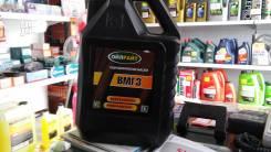 Oil right. минеральное