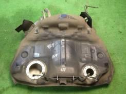 Бак топливный. Subaru Legacy, BL9, BPH, BLE, BPE, BP9, BL5, BP5 Subaru Outback, BP9 Двигатели: EJ255, EJ253, EJ30D, EJ20Y, EJ204, EJ203, EJ20X