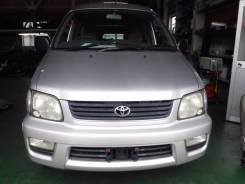 Toyota Noah. SR50, 3S