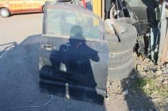 Дверь правая передняя Toyota VOXY