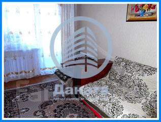 Комната, улица Тобольская 14. Третья рабочая, агентство, 16 кв.м. Комната