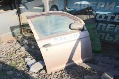 Дверь левая передняя Daihatsu MAX