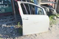 Дверь правая передняя Toyota WISH 10