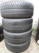 Michelin Energy E3A. Летние, износ: 30%, 4 шт