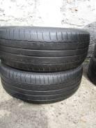 Michelin Primacy HP. Летние, 2013 год, износ: 30%, 2 шт
