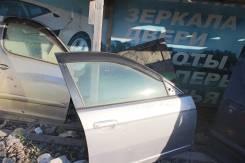 Дверь правая передняя Honda Civic Ferio
