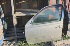 Дверь левая передняя Toyota Vista 50