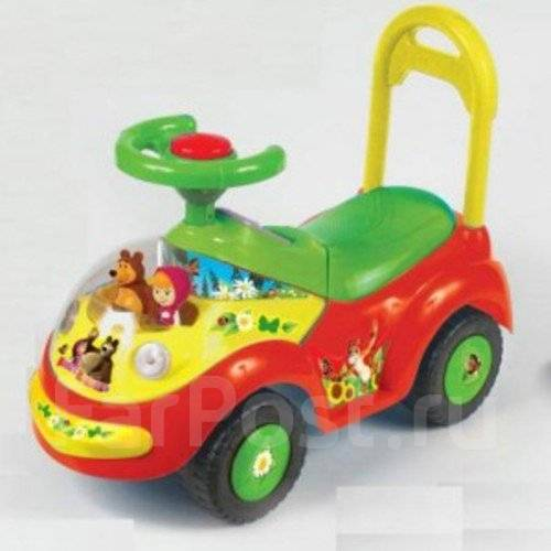 картинки детские машина