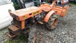 Kubota B6000. Продам мини трактор , 600 куб. см.