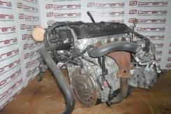Двигатель в сборе. Honda Accord, CF3 Двигатели: F18A, F18A2, F18A3, F18A4, F18B, F18B1, F18B2, F18B3, F18B4