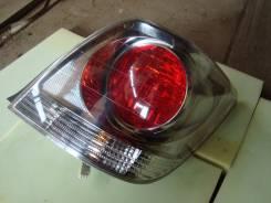 Стоп-сигнал. Toyota Altezza Wagon, GXE10W, JCE10W Toyota Altezza, GXE10W, JCE10W, GXE10