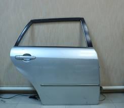 Дверь задняя правая Mazda Atenza GY Wagon G21B72020D