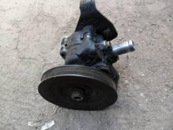 Гидроусилитель руля. Mazda Bongo Mazda Bongo Van Двигатели: RF, R2, R2 RF