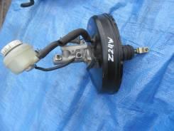 Цилиндр главный тормозной. Mitsubishi Colt Plus, Z27W, Z23W, Z22W, Z24W, Z21W Двигатель 4A91