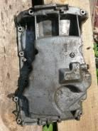 Поддон. Mazda Mazda6, GH Двигатели: MZR, LF17