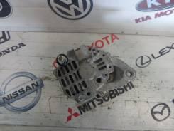 Генератор. Mazda: Premacy, Training Car, Laser Lidea, Ford Ixion, Familia, Capella