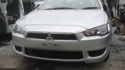 Ноускат. Mitsubishi Galant Fortis, CY6A, CY3A, CY4A. Под заказ