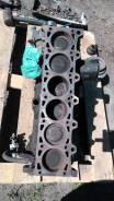 Двигатель в сборе. BMW 5-Series, E, 28, E28 Двигатель M20B20