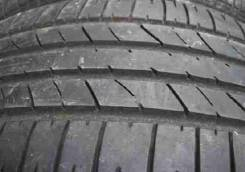 Bridgestone Turanza ER30, 215/60 R16