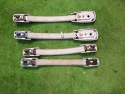 Ручка салона. Subaru Legacy Wagon, BH9 Subaru Legacy, BH9, BH5, BHC Двигатели: EJ25, EJ254, EJ204, EJ202, EJ201, EJ208, EJ206