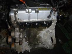 Двигатель 2,3л Acura RDX