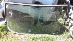Молдинг лобового стекла. BMW 5-Series, Е28, E28