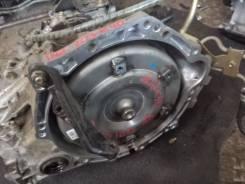 АКПП Toyota Allex NZE121 1NZ-FE 2003 U340E б/у без пробега по РФ!