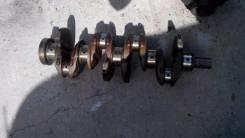 Коленвал. Honda CR-V, RD4 Двигатель K20A
