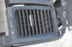 Решетка вентиляционная. Honda Accord, CL9